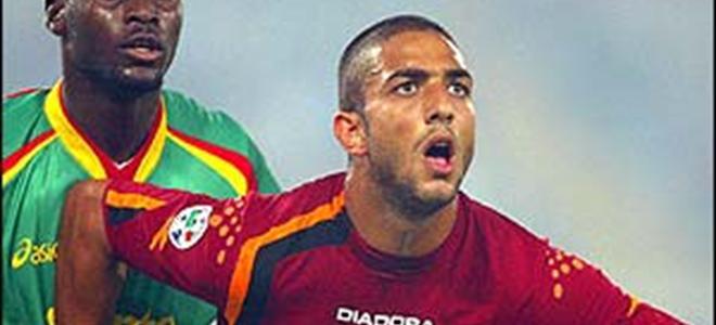 Mido alla Juve e Ibrahimovic alla Roma: il trasferimento che non fece la storia