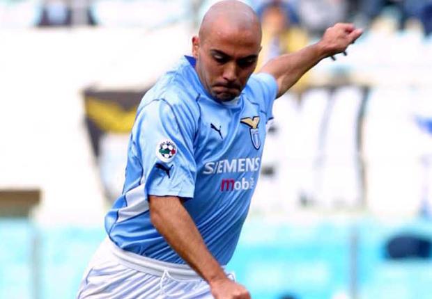 Lazio v Torino X