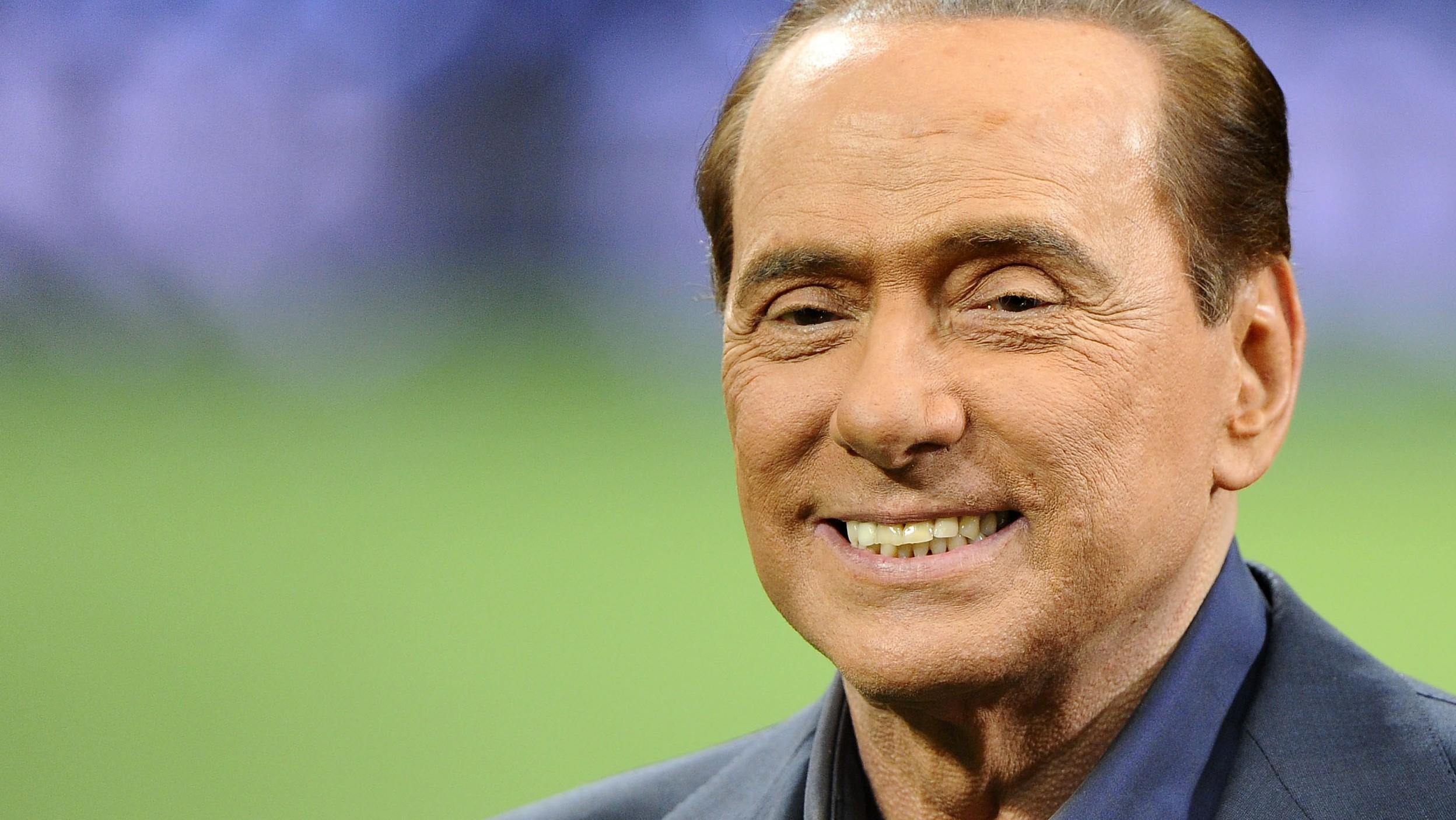 Berlusconi_JL273561-e1348671573886