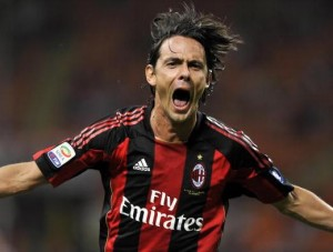 Fillipo-Inzaghi-AC-Milan