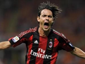 Fillipo-Inzaghi-AC-Milan