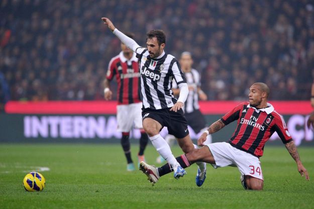 Juventus-Milan-Coppa-Italia-20122013