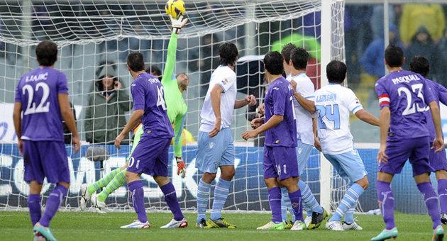 Lazio-Fiorentina-2412