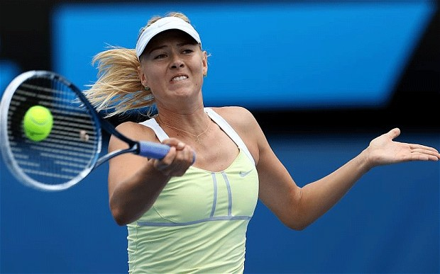 Maria-Sharapova-AP_2450029b