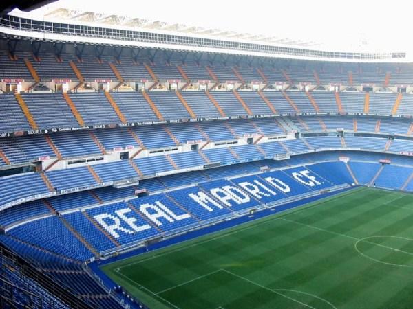 Real_Madrid_primo_fatturati_Europa_calcio_2012