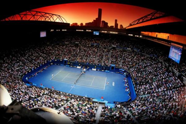 Rod-Laver-Arena-Australian-Open-e1349241612243