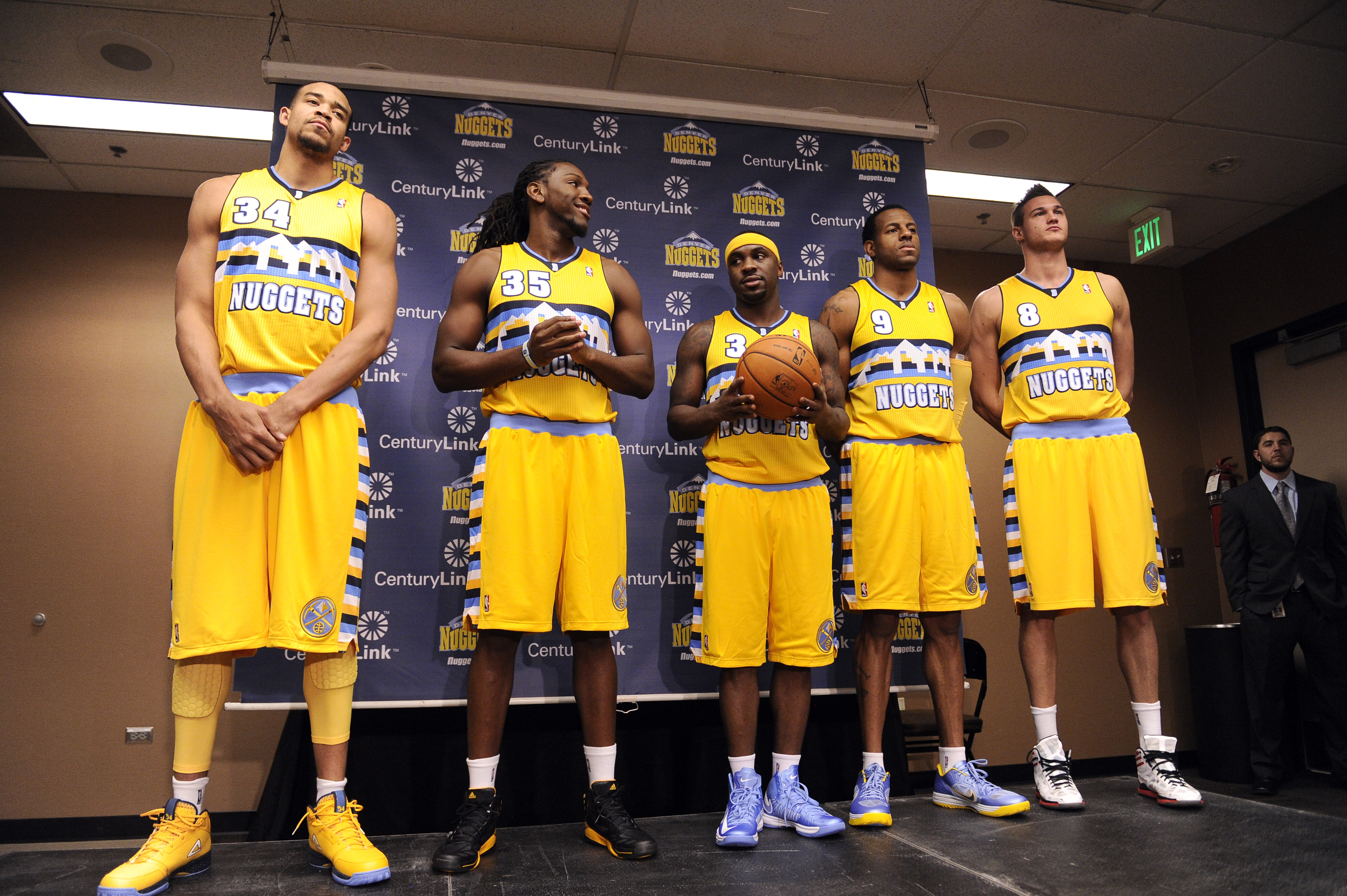 nuggets_uniform_jlnuggets_uniformJL