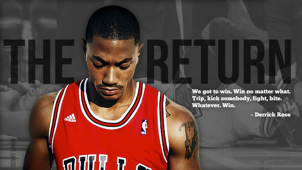 the_return_of_derrick_rose_by_bwldesigns-d5igba7