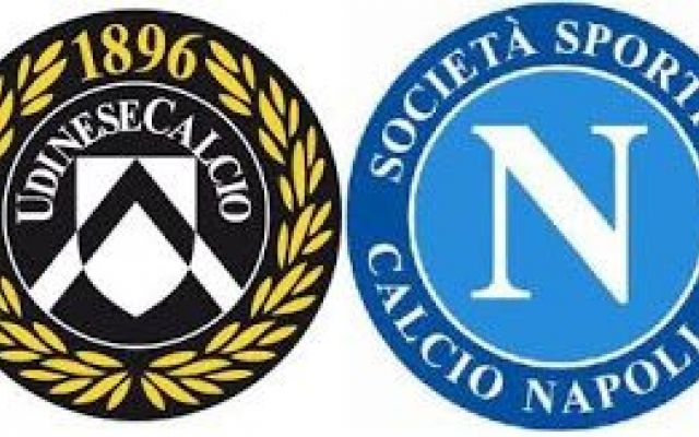1115789_Udinese-Napoli_thumb_big