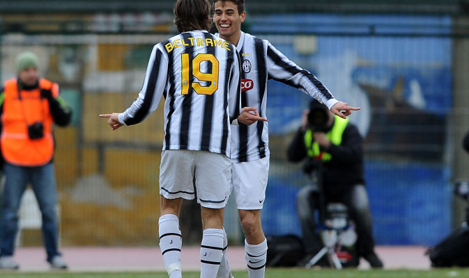 9_Spinazzola-celebration-Beltrame2_Viareggio-final_Juventus-vs-Roma
