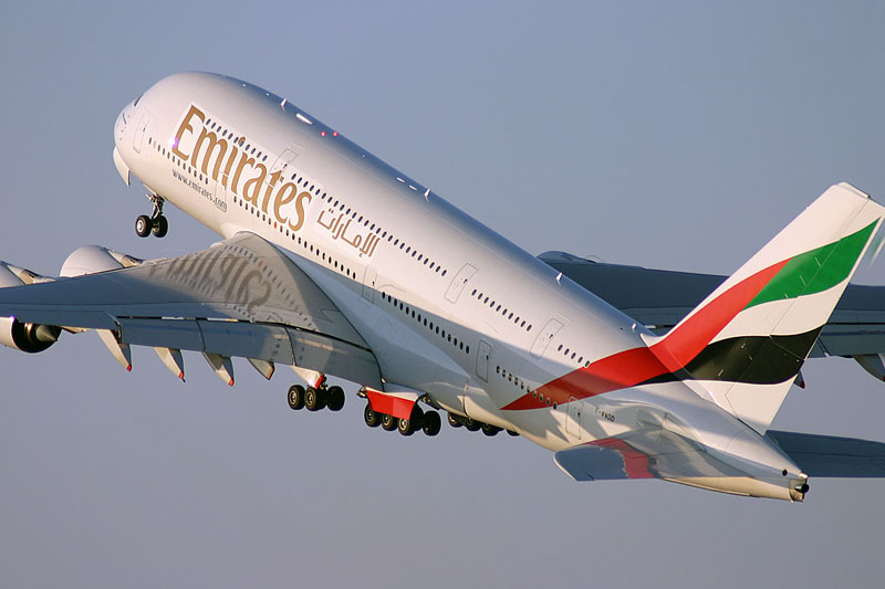 Flights-to-Tunisia-increased-by-Emirates