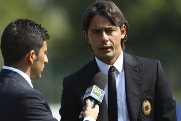 Inzaghi-3-2-420x280