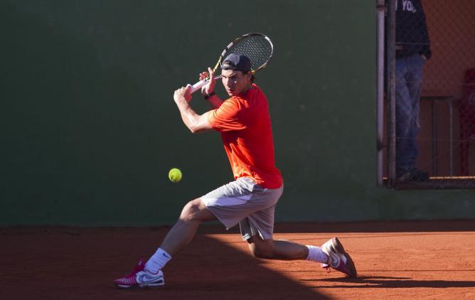 Rafael-Nadal-img11852_668