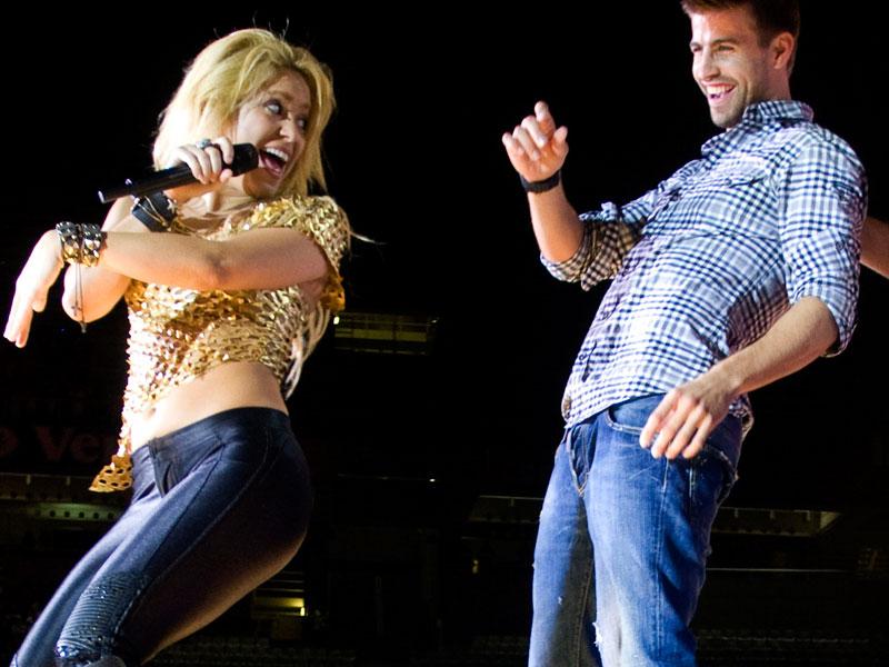 Shakira-balla-con-Pique-2