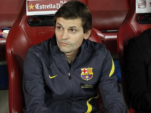 Tito-Vilanova-Barcelona_2781033
