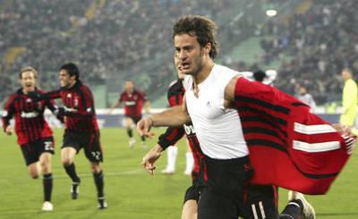 Udinese-Milan 1-thumb