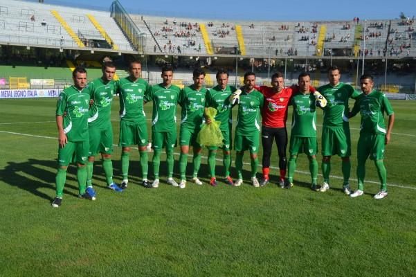 avellino-sambenedettese-squadra-601x400