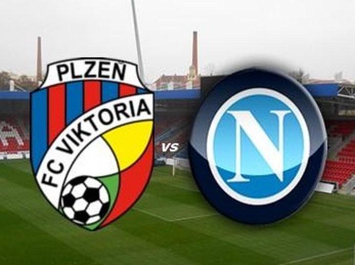 formazioni_plzen_napoli_europa_league_21_febbraio