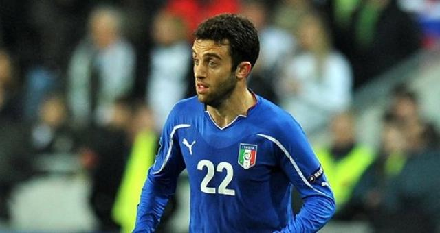 giuseppe_rossi_10859_630x300px