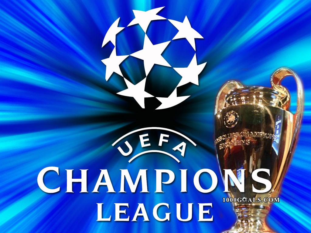 Champions-League1