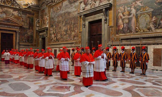 Conclave-il-diario-8-marzo_h_partb