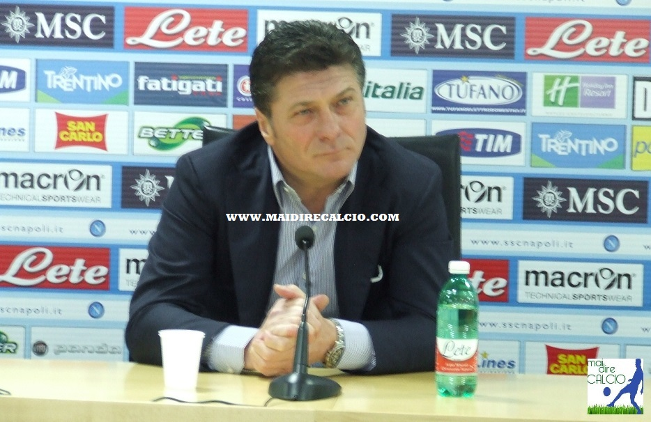 mazzarri maidirecalcio 3