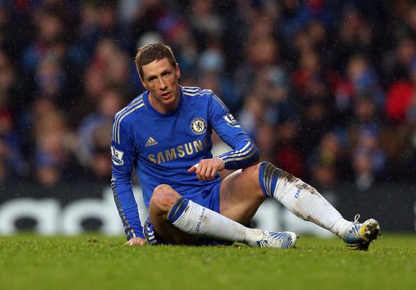Fernando+Torres+Chelsea+v+Wigan+Athletic+Premier+fUiejUwaoojl