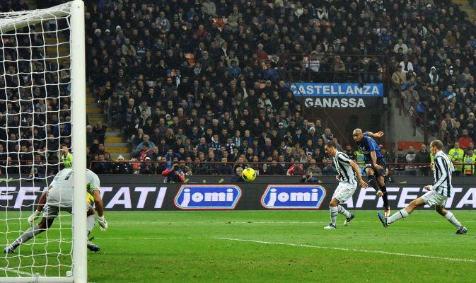 Maicon-goal_Juventus