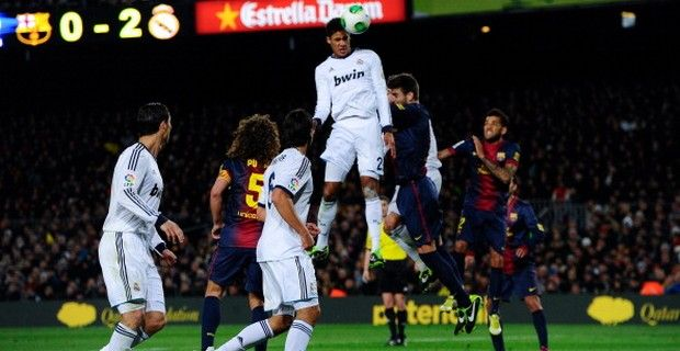 barcellona-real-madrid-1-3-default