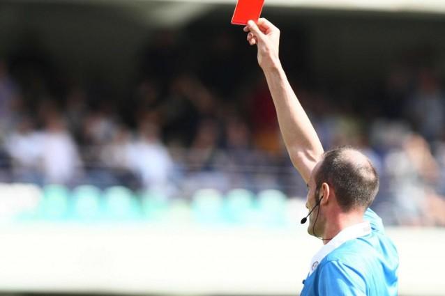 calcio-serie-b-2012-squalifiche-giocatori-34-esima-giornata