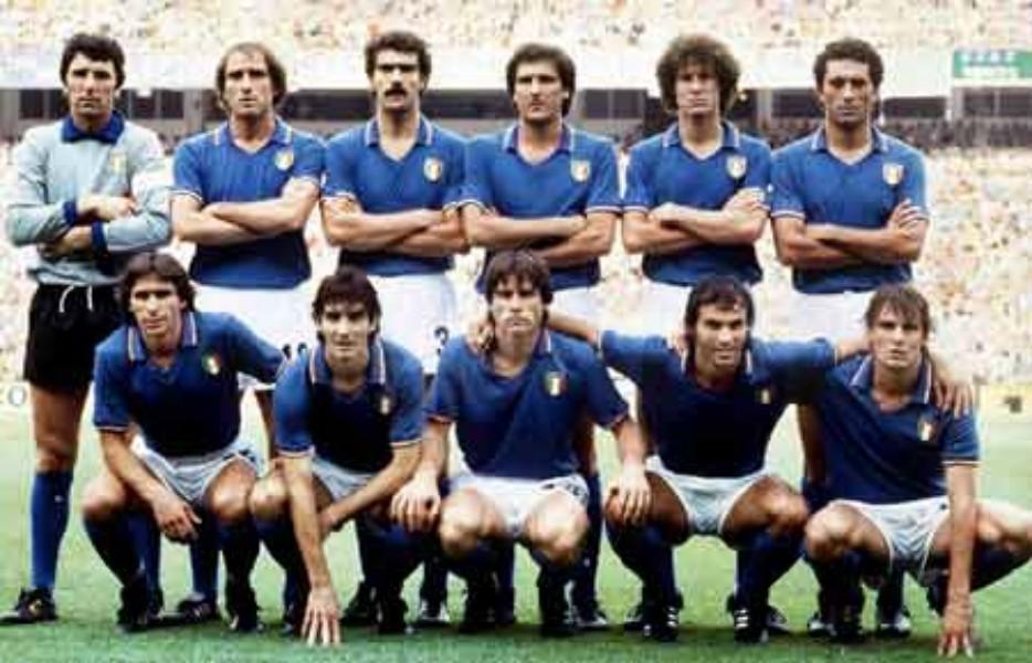 copa_italia_1982