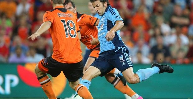 del-piero-sydney-vs-brisbane-default