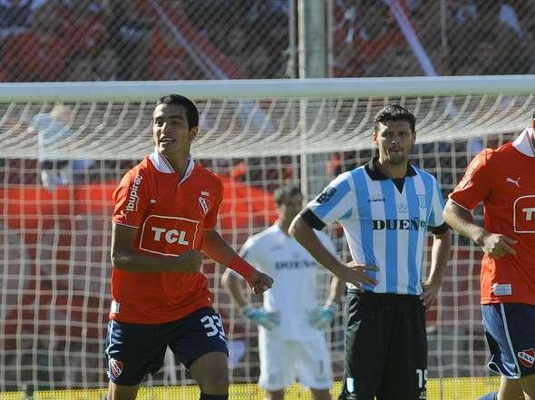 fotos-Independiente-Racing_OLEIMA20130224_0132_8