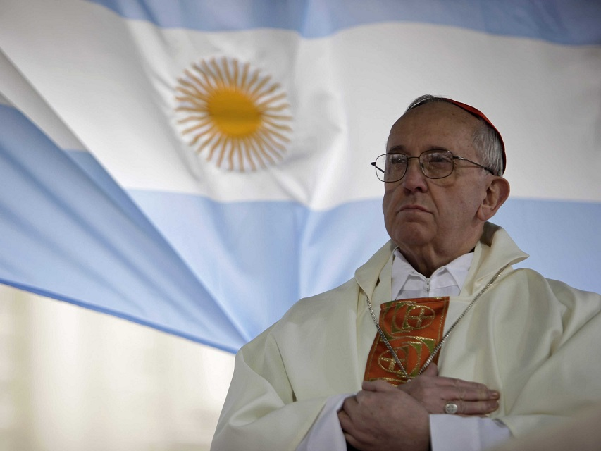 jorge-mario-bergoglio-pope-francis