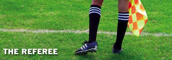 referee_main