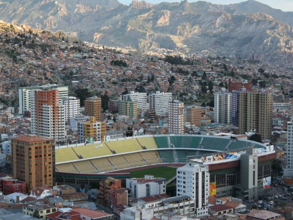 stadion-lapazfc