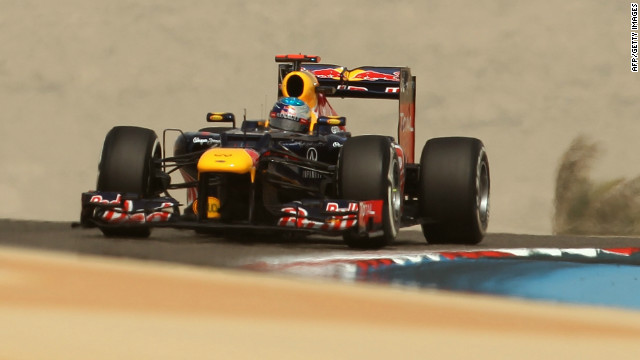 120421033008-f1-vettel-qualifying-bahrain-story-top