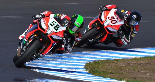 ApriliaRacing_Laverty_Guintoli-620x330