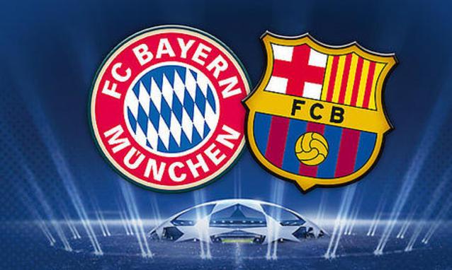 Bayern-Monaco-Barcellona-la-sfida-dell-anno_h_partb