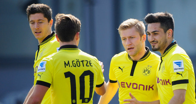 Borussia-Dortmund-celeb-v-Greuther-Furth_2929131