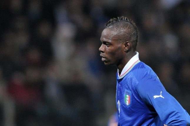 Mario-Balotelli-classifica-Time