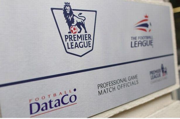 Premier+League