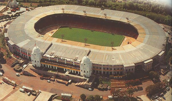 Wembley_old1