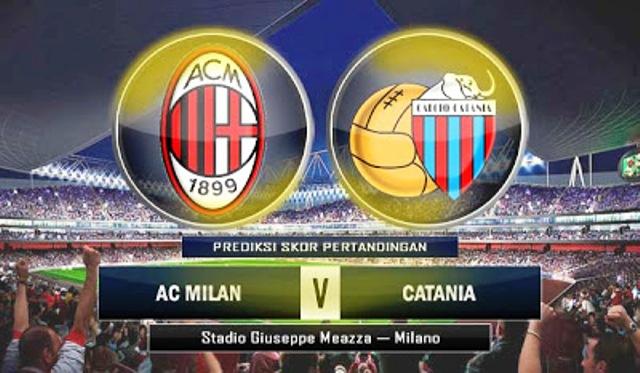 ac-milan-vs-catania