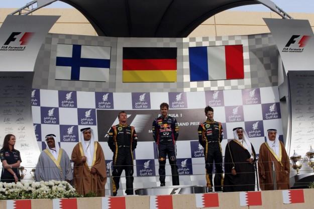 gp-bahrain-f1-2013-gara-vettel-raikkonen-grosjean