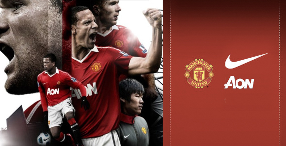 manchester_united_2010_2011_kit_aon_nike