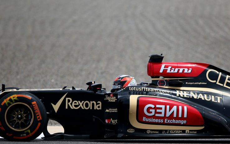 raikkonen_2013_lotus_getty