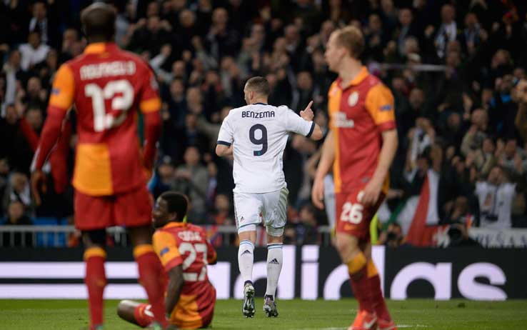 real_madrid_galatasaray_benzema_getty_3