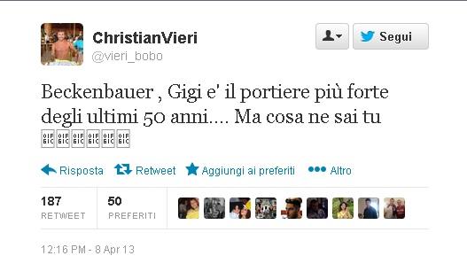 tweet-vieri