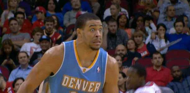 NBA-Bloopers